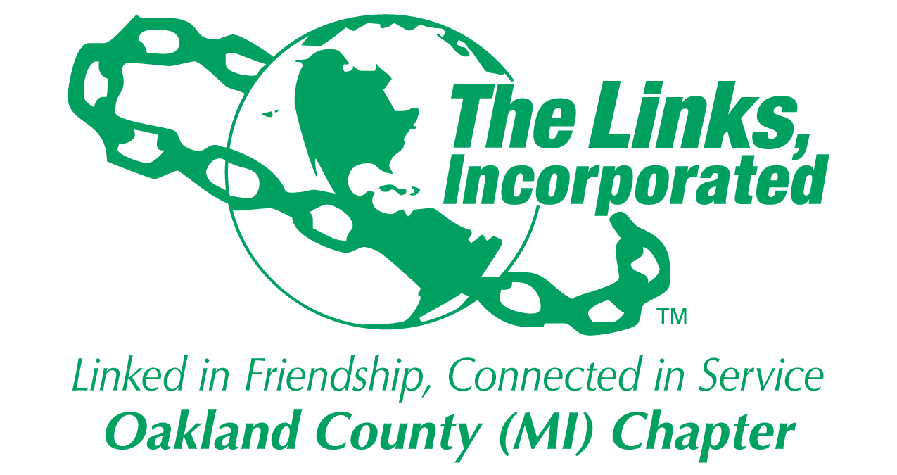 Oakland County Links